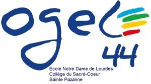 Ogec Collège Sainte Pazanne